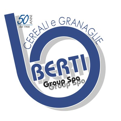 berti group cereali